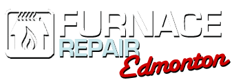 furnace-repair-edmonton-logo